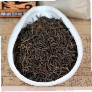 shu-puer-y562-chzhun-cha-zhong-cha-8