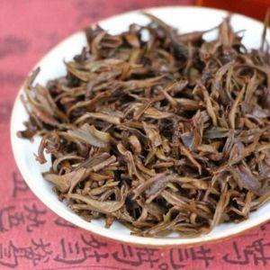 chernyj-chaj-zun-yi-hong-cha-1