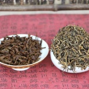 chernyj-chaj-zun-yi-hong-cha-3
