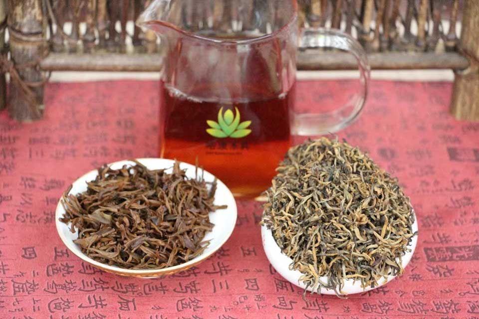 chernyj-chaj-zun-yi-hong-cha5