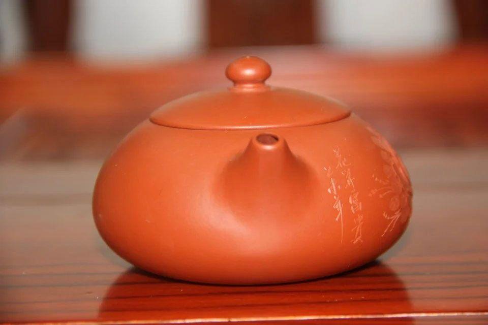 isinskij-chajnik-bian-xi-shi-1