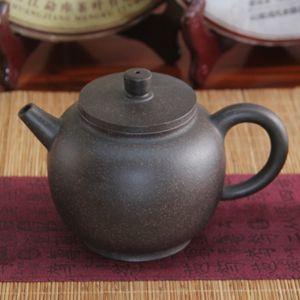 """Исинский чайник - """"Высокий сосуд"""", 240 мл"""