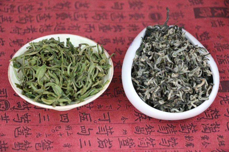 zelenyj-chaj-du-yun-mao-jian-3