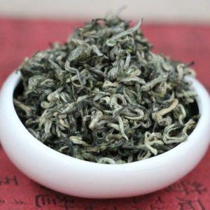 "Зеленый чай ""DU YUN MAO JIAN"""