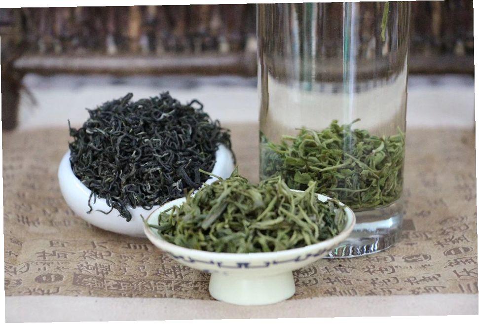 zelenyj-chaj-gou-gu-nao-1