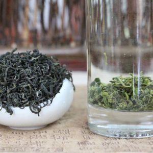 zelenyj-chaj-gou-gu-nao-2