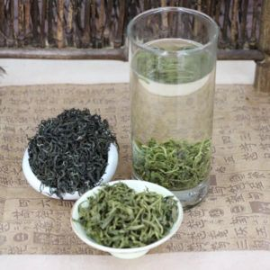 zelenyj-chaj-gou-gu-nao-3
