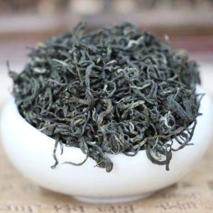 """Зеленый чай """"Gou Gu Nao"""""""