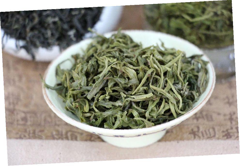 zelenyj-chaj-gou-gu-nao-4