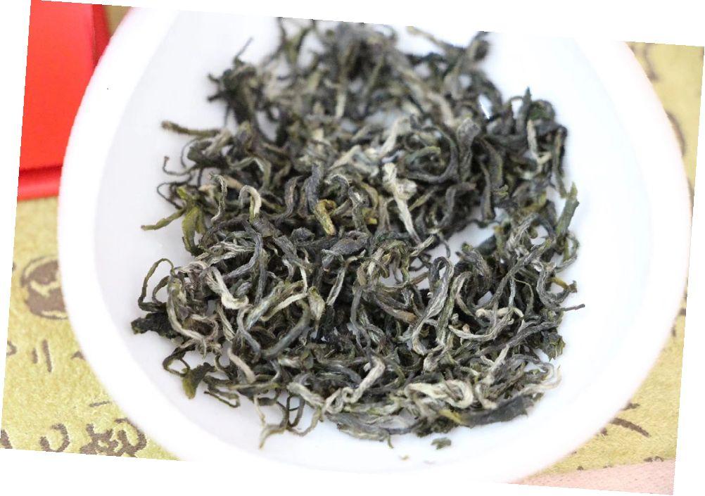zelenyj-chaj-jing-gan-shan-1