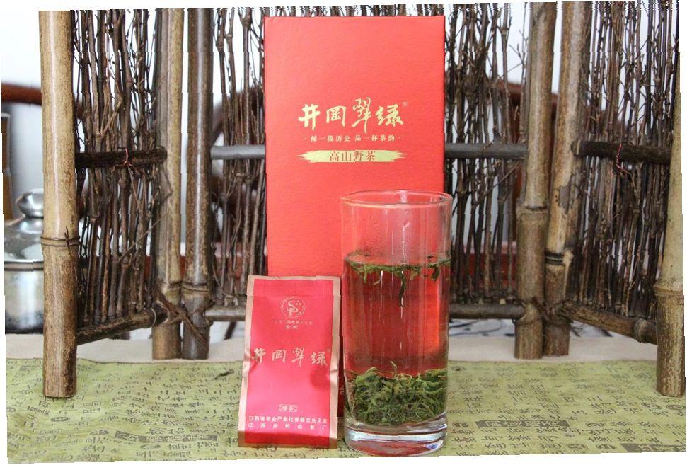 zelenyj-chaj-jing-gan-shan-5