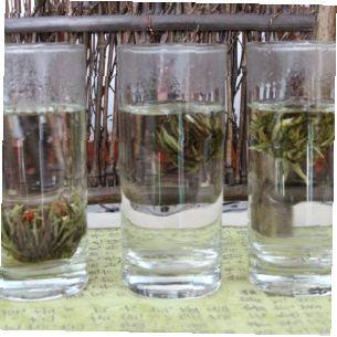 zelenyj-chaj-shary-drakona-4