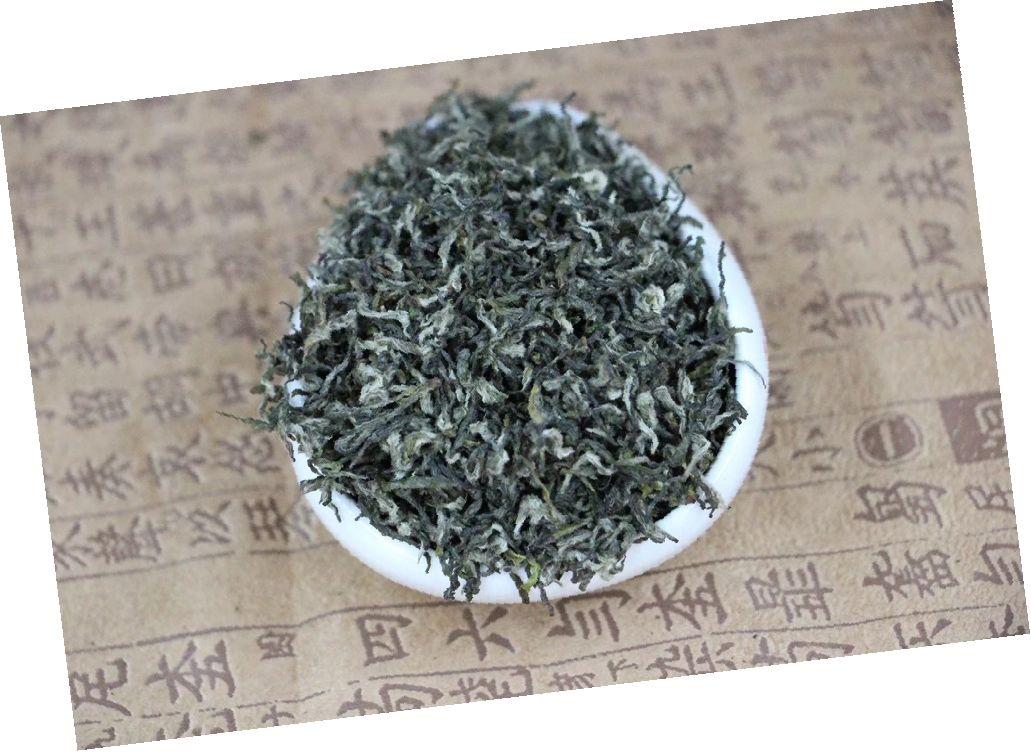 zelenyj-chaj-sladkaya-rosa-gory-men-din-1