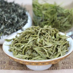 zelenyj-chaj-sladkaya-rosa-gory-men-din-2