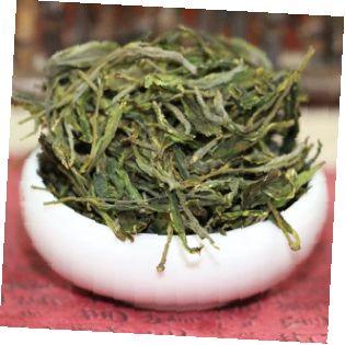 zelenyj-chaj-vorota-drakona-1