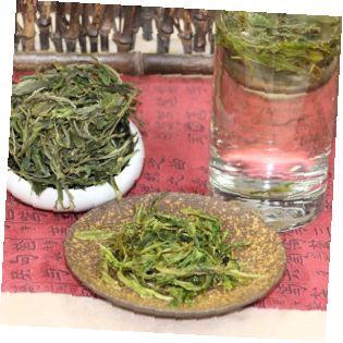 zelenyj-chaj-vorota-drakona-2