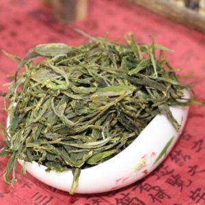 zelenyj-chaj-vorota-drakona-4