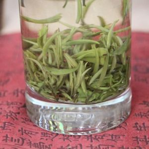 zelenyj-chaj-xue-zhu-gan-lu-2