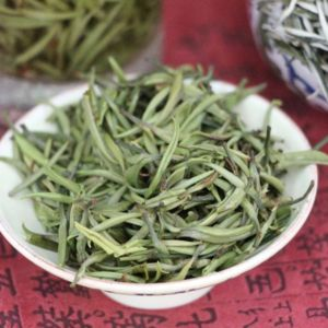 zelenyj-chaj-xue-zhu-gan-lu-3