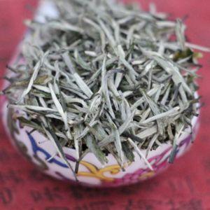 """Зеленый чай """"XUE ZHU GAN LU"""""""