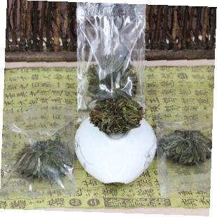 zelenyj-chaj-zelyonyj-pion-svyazannyj-chaj-lyuj-mu-dan-4