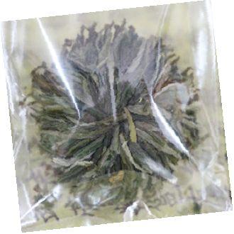 zelenyj-chaj-zelyonyj-pion-svyazannyj-chaj-lyuj-mu-dan-5