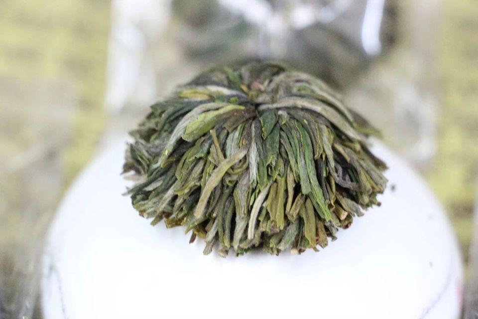 zelenyj-chaj-zelyonyj-pion-svyazannyj-chaj-lyuj-mu-dan-8