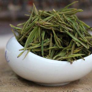 zelenyj-chaj-zolotaya-pochka-1
