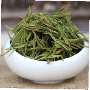 """Зеленый чай """"Золотая почка"""""""