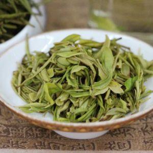 zelenyj-chaj-zolotaya-pochka-4