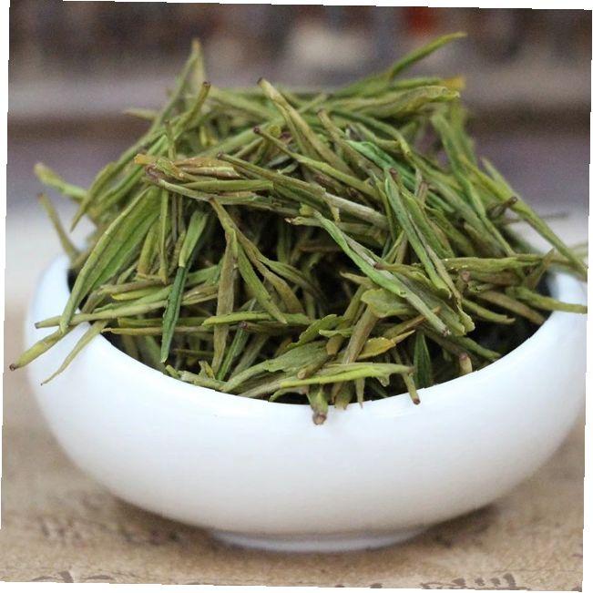 zelenyj-chaj-zolotaya-pochka