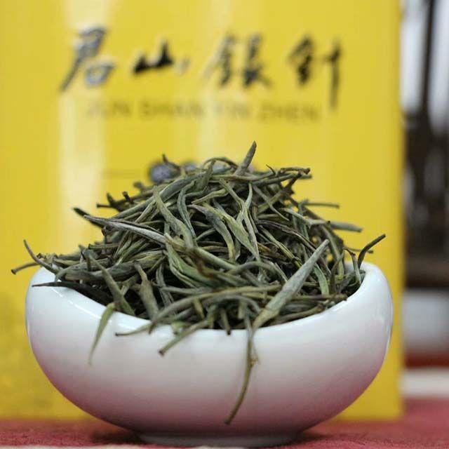 1 zheltyj-chaj-serebryanye-igly-tszyun-shan