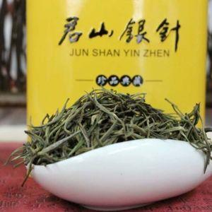2 zheltyj-chaj-serebryanye-igly-tszyun-shan