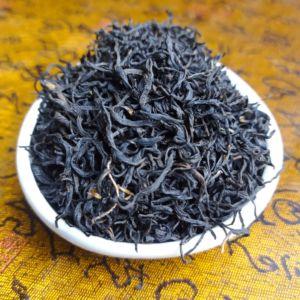 Черный чай И Хун купить с доставкой из Китая