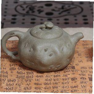 "Исинский чайник - ""Дары весны"", 320 мл"