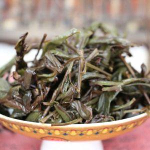 ulun-da-hong-pao-mao-cha-2