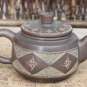 chajnik-iz-tsinchzhouskoj-gliny-keramika-dinastii-han-170-ml-1