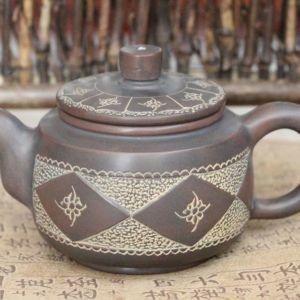 chajnik-iz-tsinchzhouskoj-gliny-keramika-dinastii-han-170-ml-2