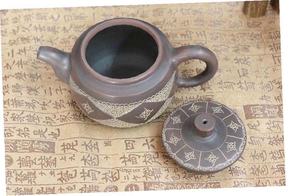 chajnik-iz-tsinchzhouskoj-gliny-keramika-dinastii-han-170-ml-4