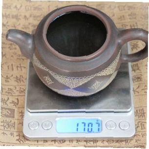 chajnik-iz-tsinchzhouskoj-gliny-keramika-dinastii-han-170-ml-5