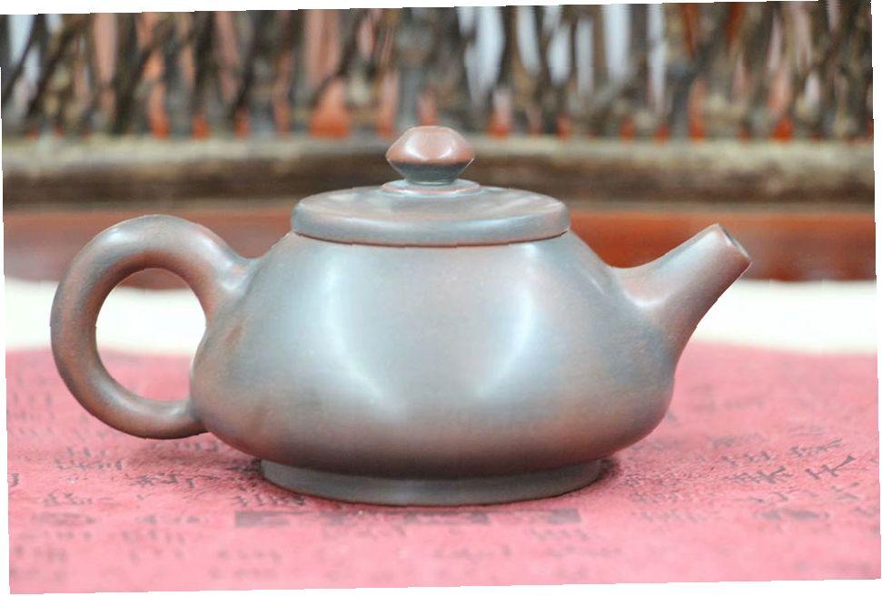 chajnik-iz-tsinchzhouskoj-gliny-malenkaya-kamennaya-tykva-90-ml-1