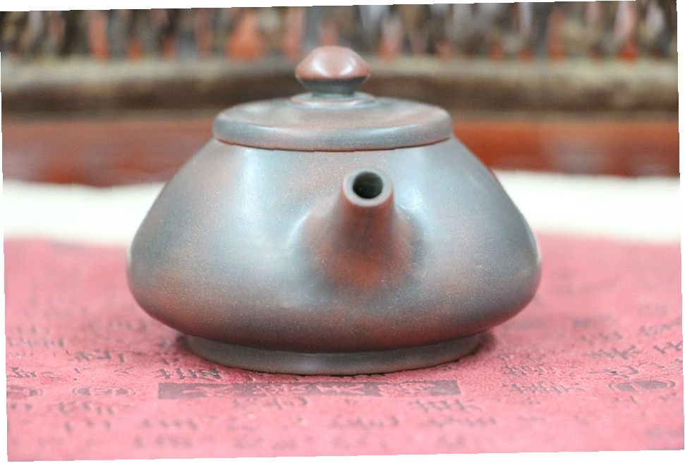 chajnik-iz-tsinchzhouskoj-gliny-malenkaya-kamennaya-tykva-90-ml-6