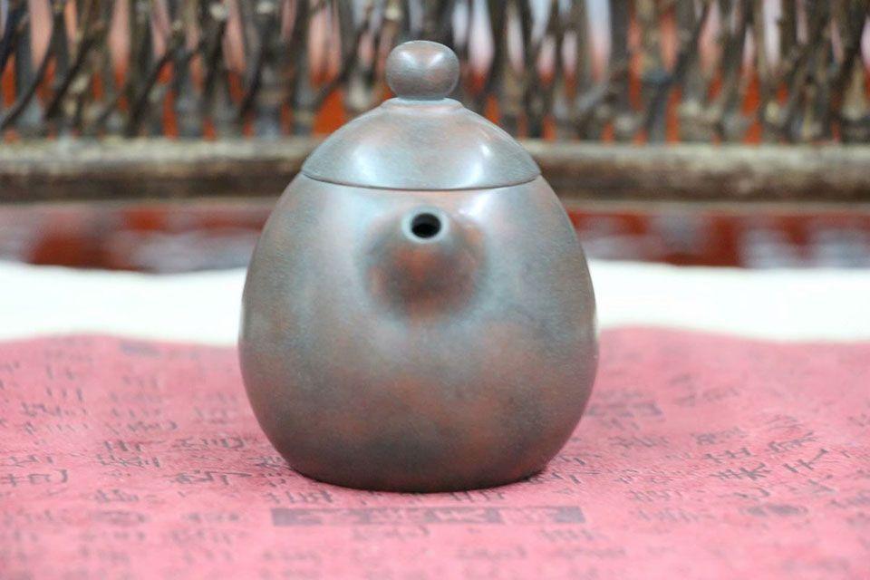 chajnik-iz-tsinchzhouskoj-gliny-zmeinoe-yajtso-80-ml-2