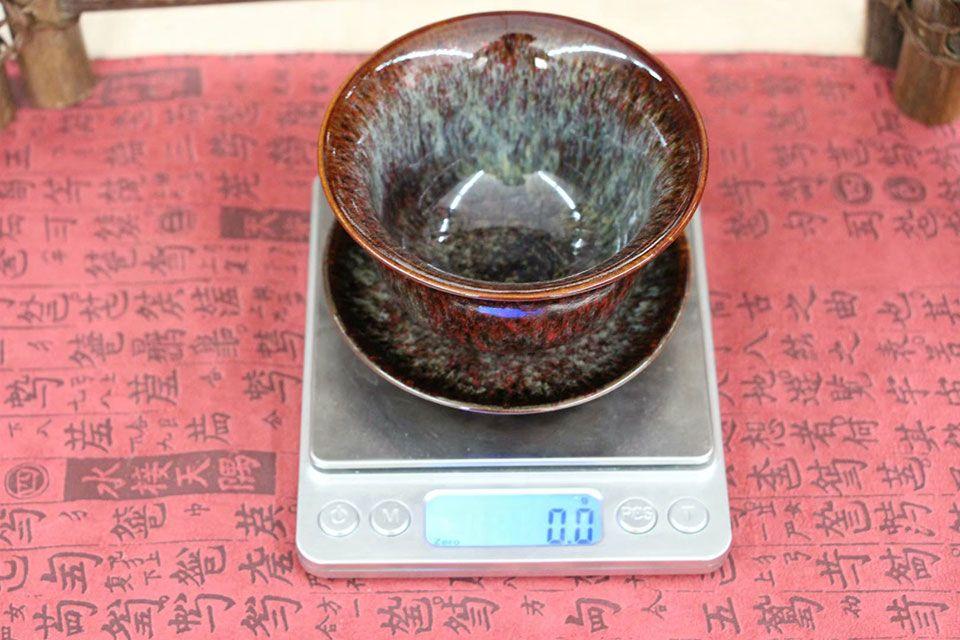 gajvan-spryatannoe-sokrovishhe-4