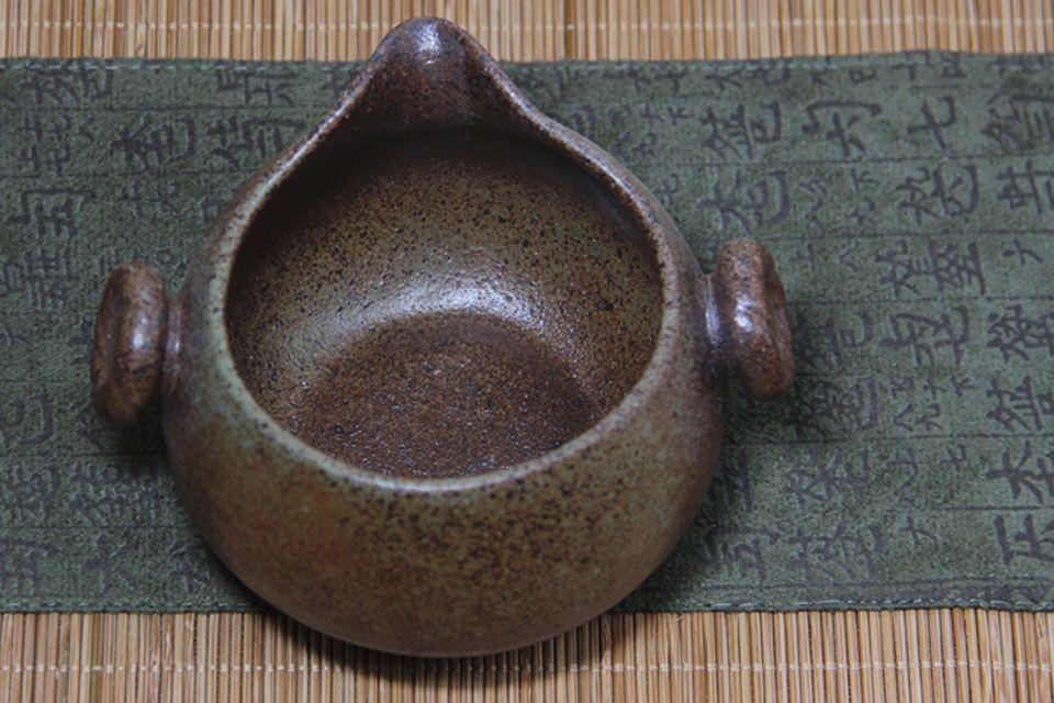glinyanyj-chahaj-chasha-izobiliya-160-ml-1