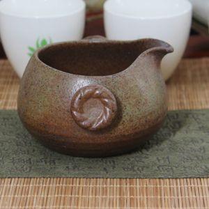 glinyanyj-chahaj-chasha-izobiliya-160-ml-2