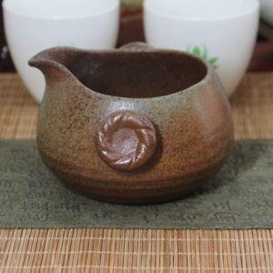 """Глиняный чахай """"Чаша изобилия"""", 160 мл"""