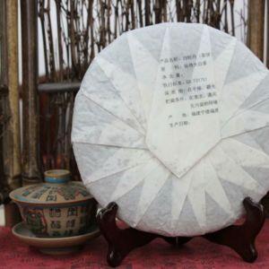 belyj-chaj-belyj-pion-lao-geng-yan-1