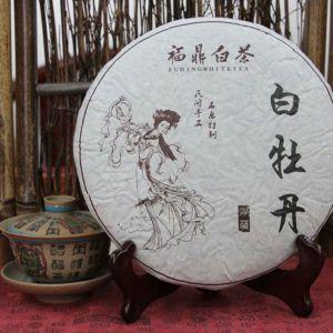 belyj-chaj-belyj-pion-lao-geng-yan-2