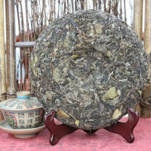 belyj-chaj-belyj-pion-lao-geng-yan-4